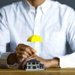 不動産クラウドファンディングの出資者はどのようなリスク回避策によって守られているのか?その保証とは?