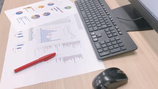 不動産投資におけるリスクヘッジ1:市場調査を入念に行うこと